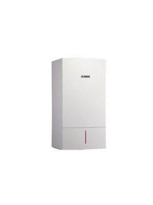 Bosch Combi Greenstar 100 Wall Mounted Boiler Model ZWB28-3