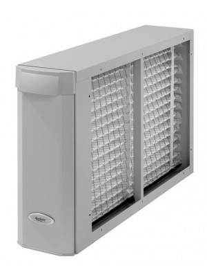 Aprilaire Model 2410 Media Air Cleaner