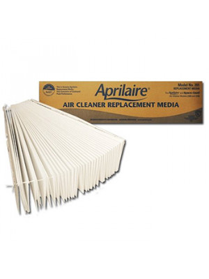 Aprilaire Model 201 Replacement Filter