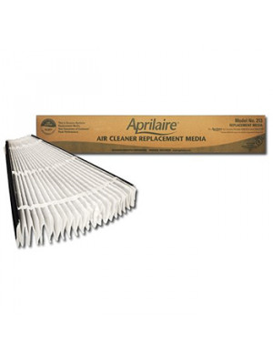 Aprilaire Model 213 Replacement Filter