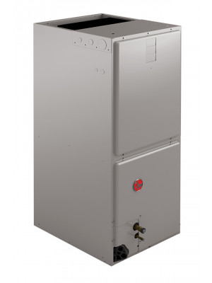 Rheem RH1T4821STANJA 3.5 Ton to 4 Ton Air Handler, Multi-Position, Direct Drive, 5 Speed ECM Blower