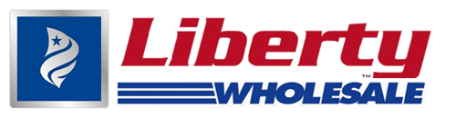 liberty-wholesale-supply